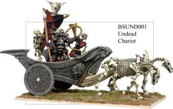 File:BSUND01 Undead Chariot.jpg