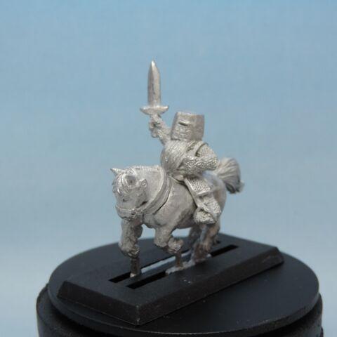 File:Bood Hero on Pony Sword mounted 2.jpg