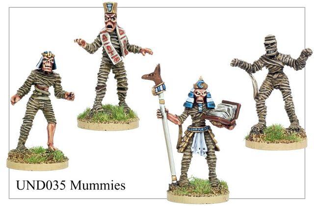 File:UND35 Mummies.jpg