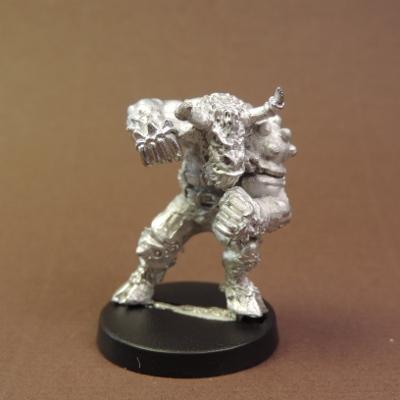 File:Lineman 2 Brutal Beastman.jpg
