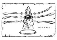 Roperinstruction