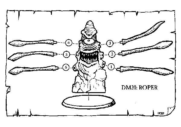 File:Roperinstruction.jpg