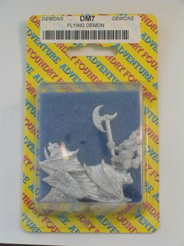 File:WF DM7 blister (480x640).jpg