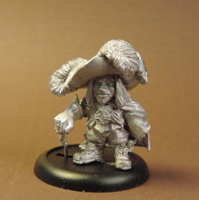 File:Dwarf King mini.jpg