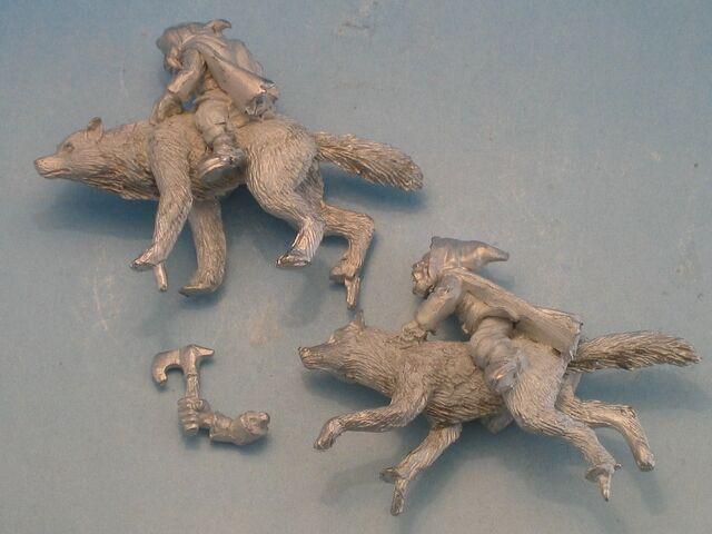 File:OW - Goblin Wolfriders IIb (800x600).jpg