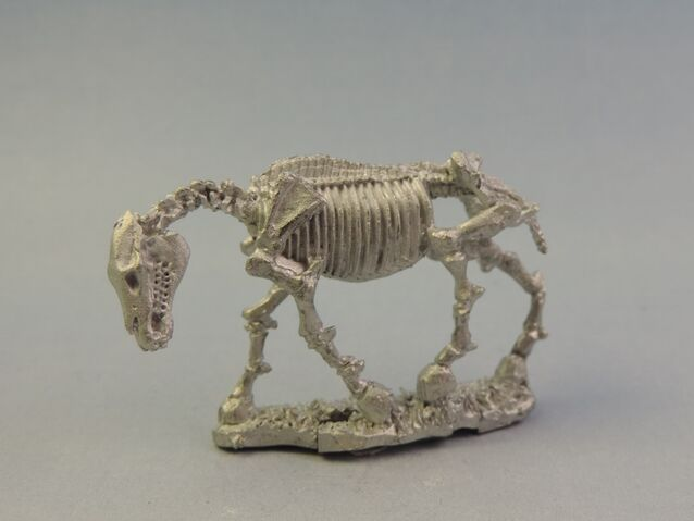File:WF BSUND002 Undead Horse 1 - left side.jpg