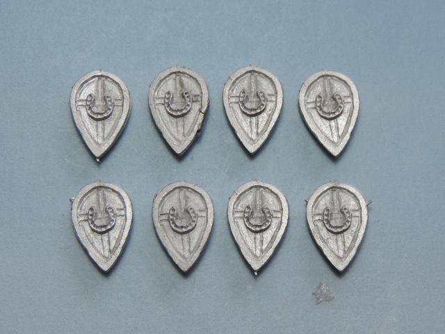 File:Bood Cavelry shields.jpg