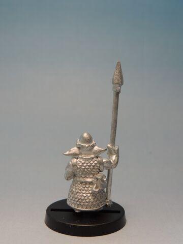File:ODD Goblin Warrior with spear - back 1.jpg