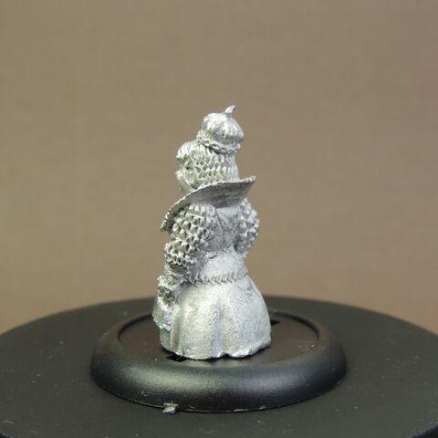File:IM SC10 The Dwarf Queen 2.jpg