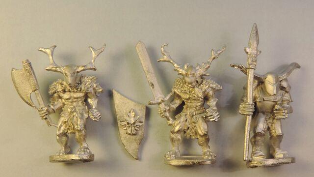 File:WF CS004 Evil Barbarians Warriors 3.jpg
