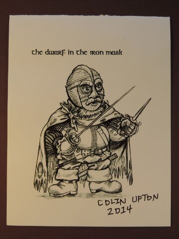 File:Dwarf in Iron Mask Card Photo (2).jpg