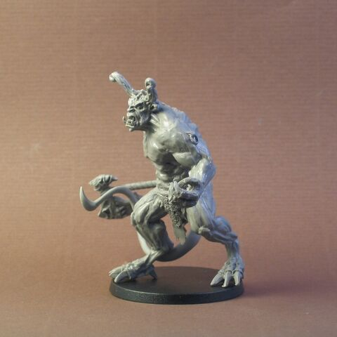 File:Zealot Demon 3.jpg