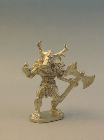 File:WF CS3 Evil Barbarian with axe - front.jpg