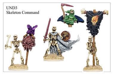 File:UND03 Skeleton Command (3).jpg