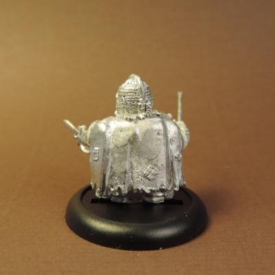 File:Dwarf in Iron Mask Swords - back.jpg