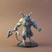 Zealot Demon 1