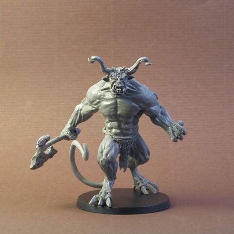 File:Zealot Demon 1.jpg