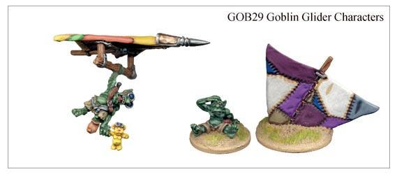 File:GOB29 Hand Glider Characters (4).jpg