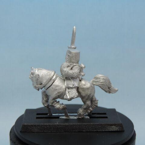 File:Bood Hero on Pony Sword mounted 3.jpg