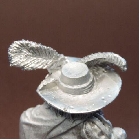 File:IMM Unreleased Jussac hat details 1.jpg