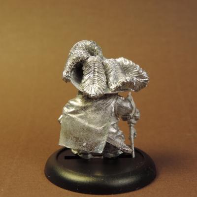 File:Dwarf King back.jpg