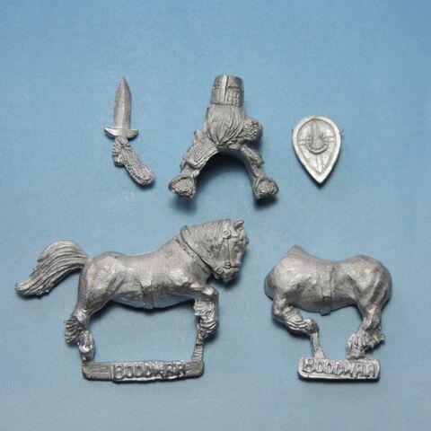 File:Bood Hero on pony with sword.jpg