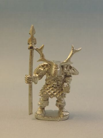 File:WF CS3 Evil Barbarian with spear - front.jpg