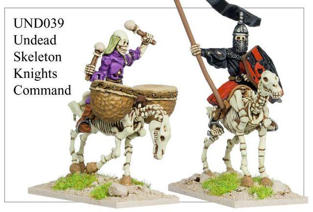 File:UND39 Undead Skeleton Knights Command.jpg