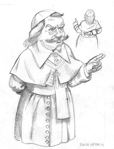 File:Cardinal artwork.jpg