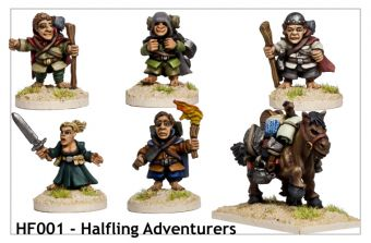 File:HF001 Halfling Adventurers.JPG