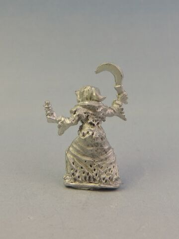 File:WF UND012 Witch with sickle - rear.jpg