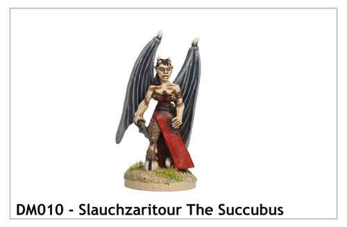 File:DM010 - Slauchzaritour The Succubus.JPG