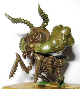 File:Stink bug WIP.jpg