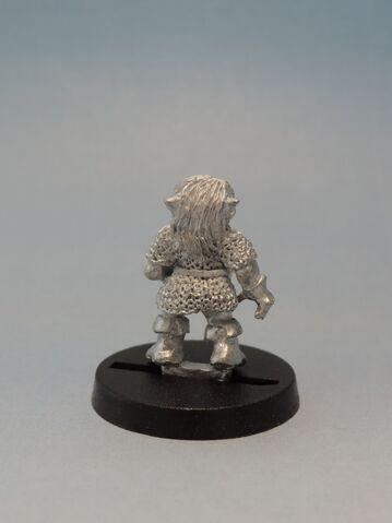 File:ODD Female Warrior - back.jpg