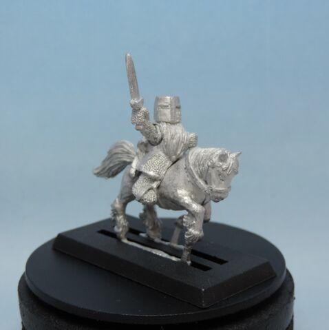 File:Bood Hero on Pony Sword mounted 1.jpg
