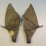 Dragon wings 1
