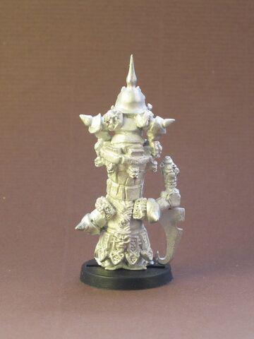 File:4A Dwarf tower back.jpg