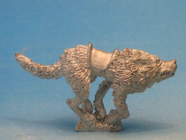 File:WF - Goblin Wolf 3 - right side (800x600).jpg