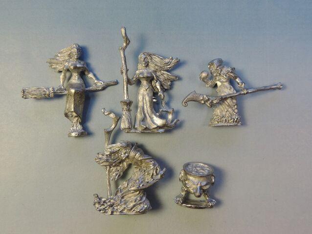 File:WF UND011 Witches.jpg