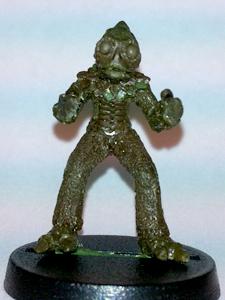 File:Grabby Lizard green.jpg