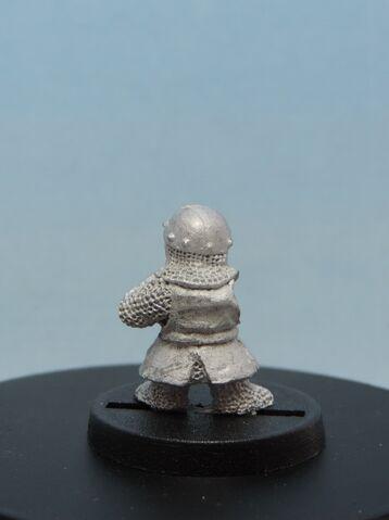 File:Bood Trooper 5 - back.jpg