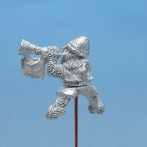 File:Bood cavalry Musician - back.jpg