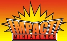 File:Impact logo.jpg