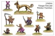 UND14 Vinegar Tom And Witches Familiars (9)