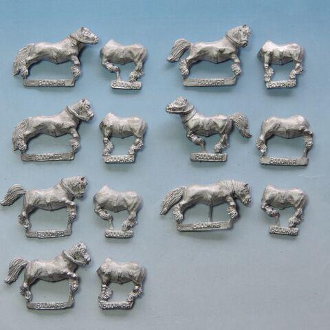 File:Bood Ponies.jpg
