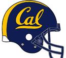 2012 California vs. Stanford