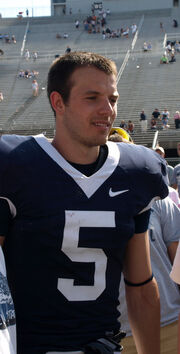 Graham Zug