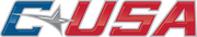 Cusa-new-logo