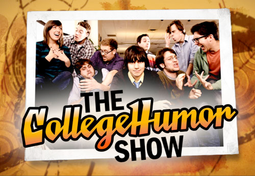 File:The CollegeHumor Show.png