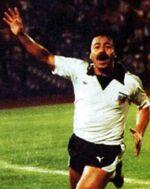 Carloscaszely.JPG
